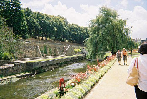 France 2008 014