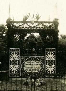 Buxton1909