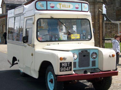 100_1979
