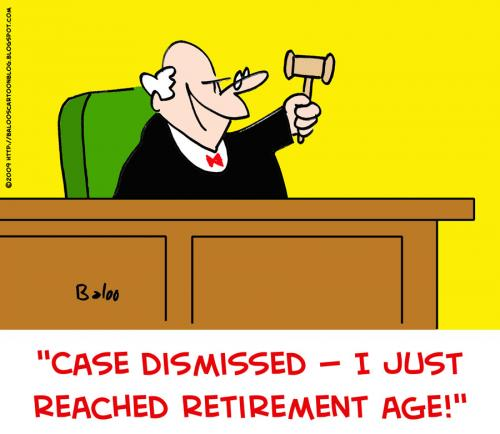 Reached_retirement_age_judge_335845