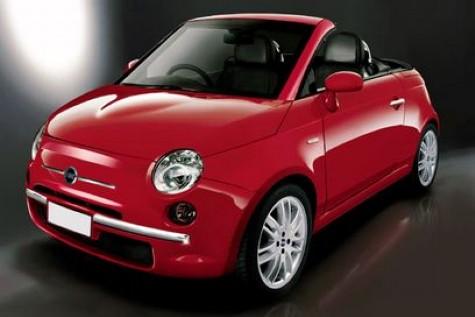 Fiat_500_cabrio_spec