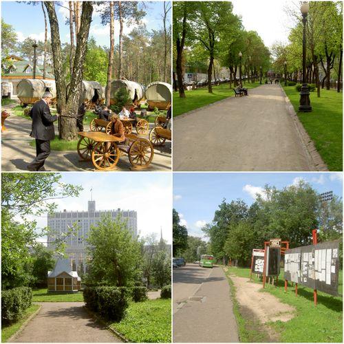 Russia Diary1