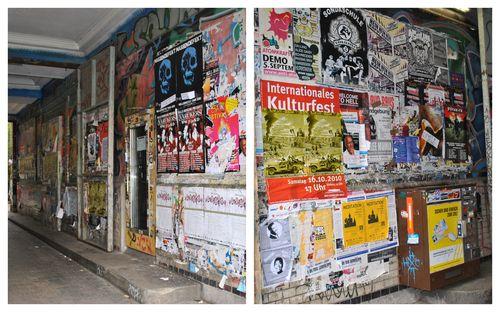 Berlin 201011
